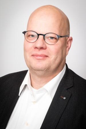 Henk Wierenga