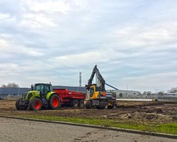 Beutech Kunststoffen & Bewerking in Steenwijk breidt uit
